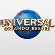 Universal Orlando