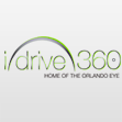 i-Drive 360